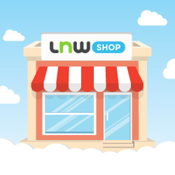 ร้านcoawebmagu